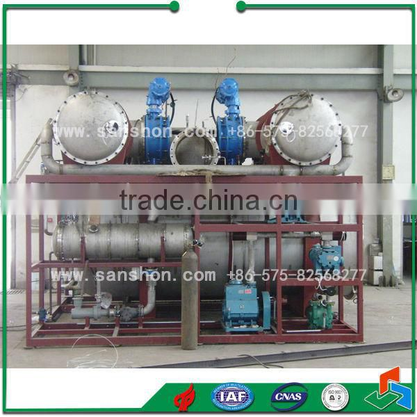 Potato Industrial Product/Food Processing Machinery/Lyophilizer Price/Dehydrator/Fruit and Vegetable Freeze dryer