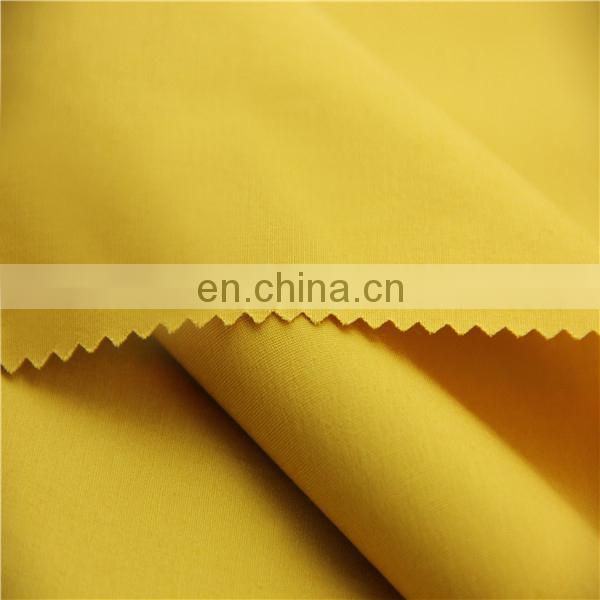 customized designs cotton fabric custom 100 cotton fabric wholesale