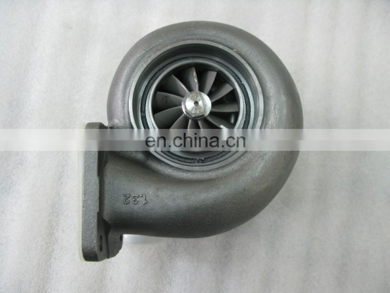 Factory Direct Sale Stock Turbocharger 466772-5001S with turbo model T04E13 for DT466 diesel engine