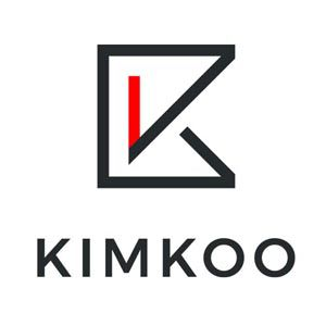Shenzhen KIMKOO Electronic & Machinery Co.Ltd