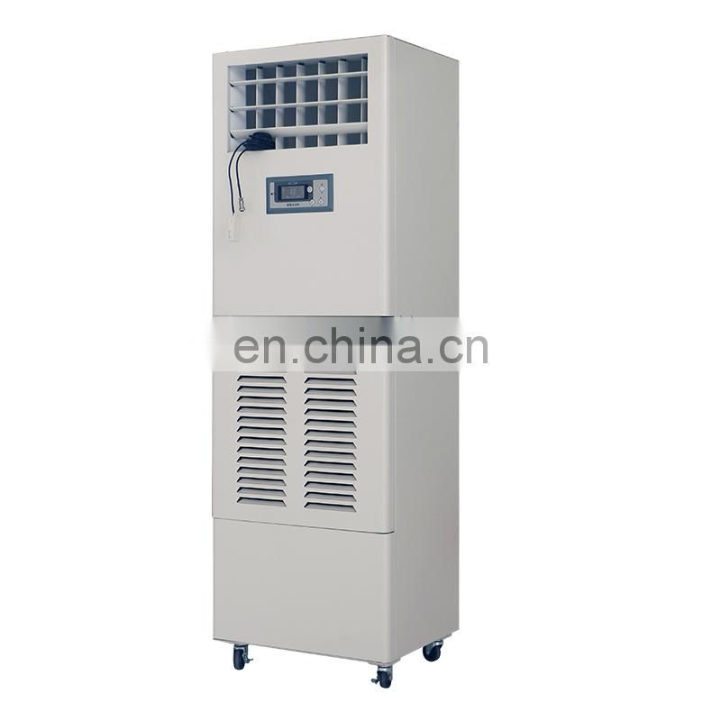 industrial ultrasonic stainless steel ultrasonic air humidifier