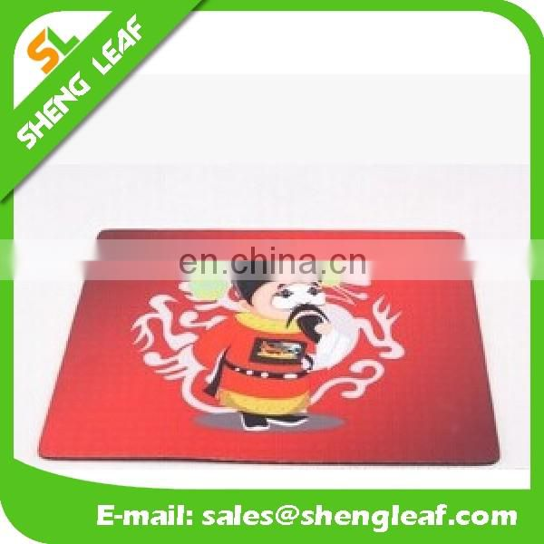 Best selling custom gaming mouse pads