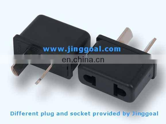 Australia/New Zealand travel adapter