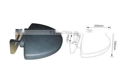New Style PU Fold-up Shower Seat TX-116E