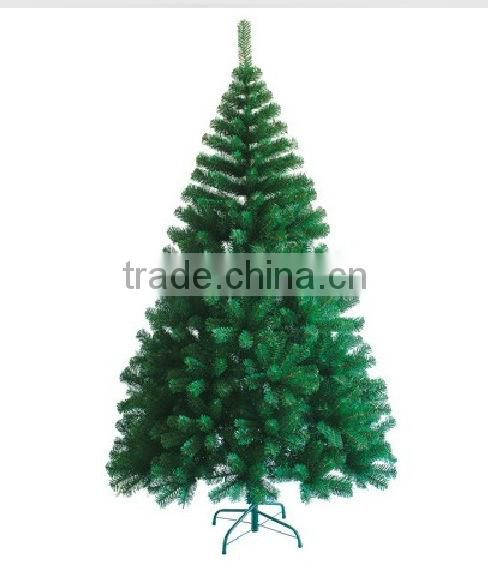2014 wholesale mini artificial christmas decoration tree(AM-CD27)