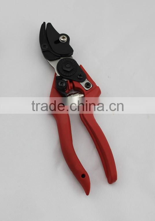 Good Quality Garden Tools Garden Pruner Shears Picking Clamp