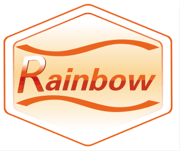 Jinan Rainbow Machinery Co., Ltd