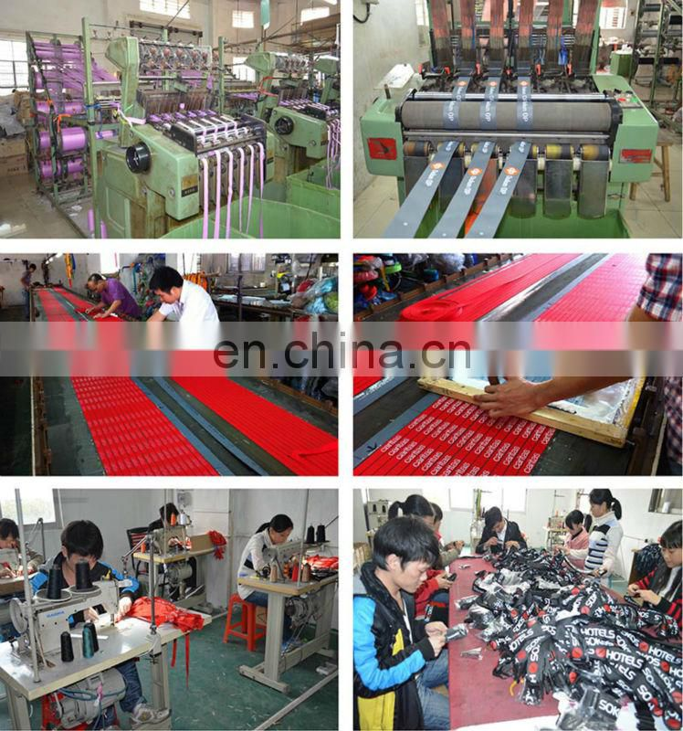 Custom polyester printed shoe lace manufacturing