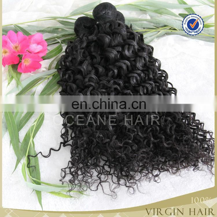 Factory price cheap brazilian top quality human wholesale hair weave