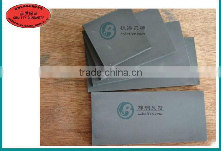 china molybdenum plates
