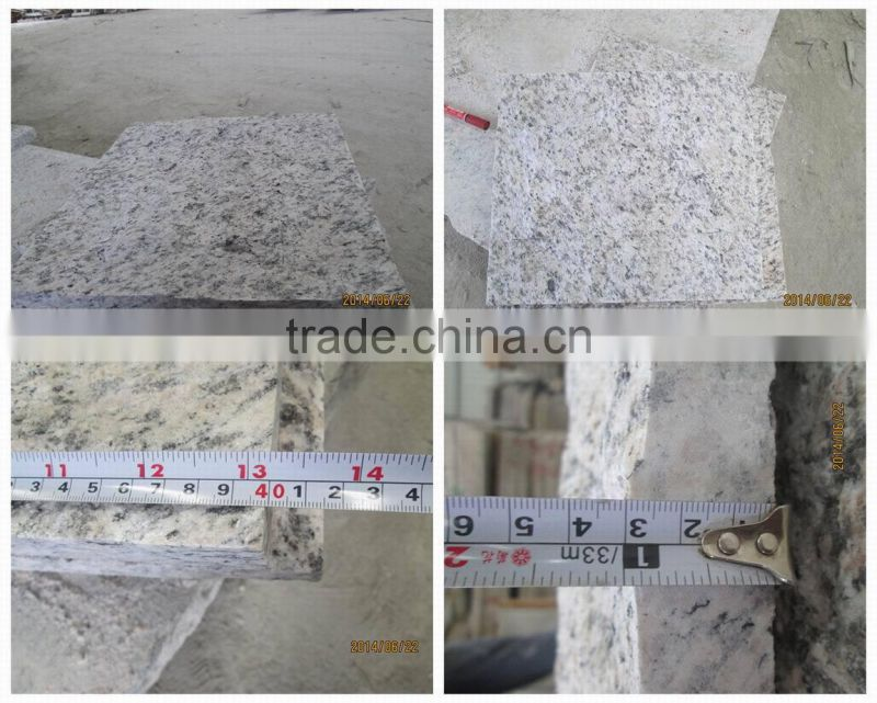 Natural Mushroom Wall Decorative Stone Wall Stone