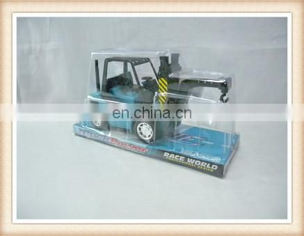 plastic utility vehicle container heavy truck toys