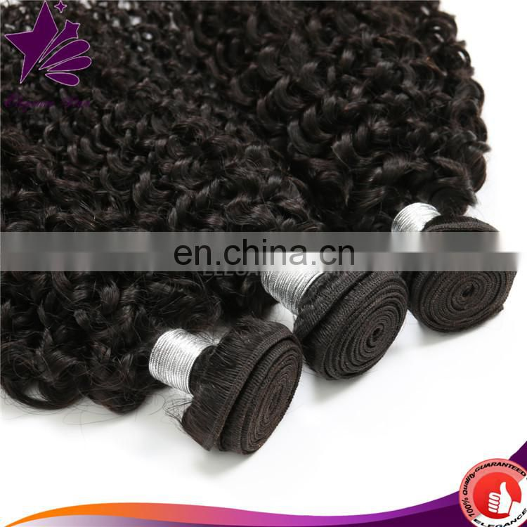 wholesale indian hair in india, top quality indian temple hair kinky curly, 100% natural indian human hair price list