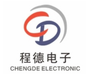 Dongguan Shengyang Electronic Co.,Ltd