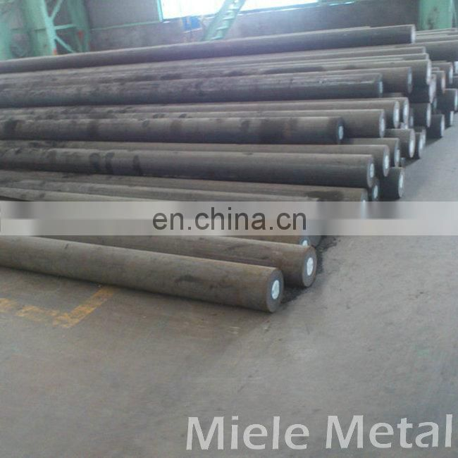 Hot Rolled Q275 Round bar for Building Material