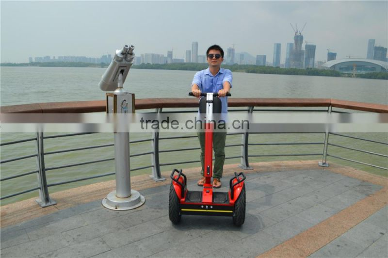 2016 new electric balance scooter cheap HoverBoard mini mobility scooter with two wheels