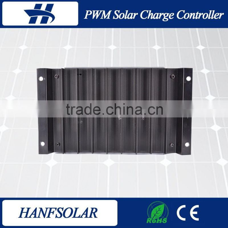 12v 24v 40A morningstar controllers High quality Cheap price