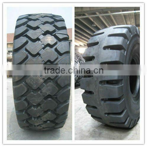 CHINA Rice and cane tractor tires,Implement tire,Farm tyre,Tractor tires,Irrigation tyre,agricultural tractor tires