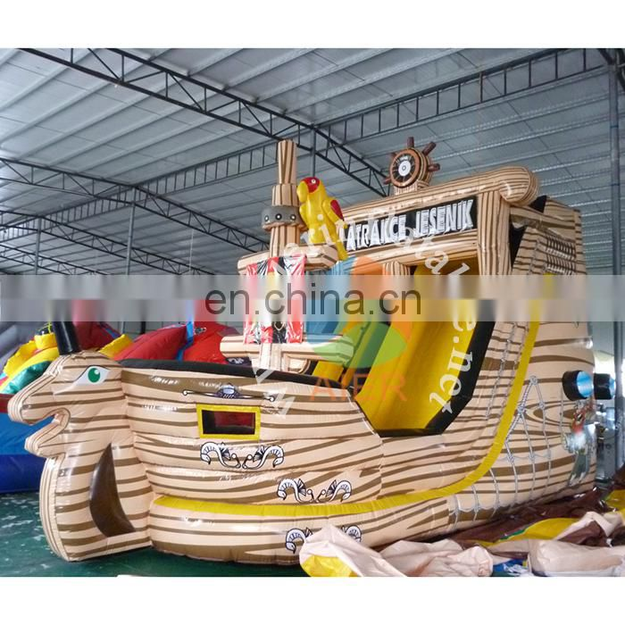 Inflatable bouncy castle with cheap price, inflatable jump bounce house