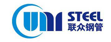 TIANJIN UNITED STEEL PIPE CO,.LTD