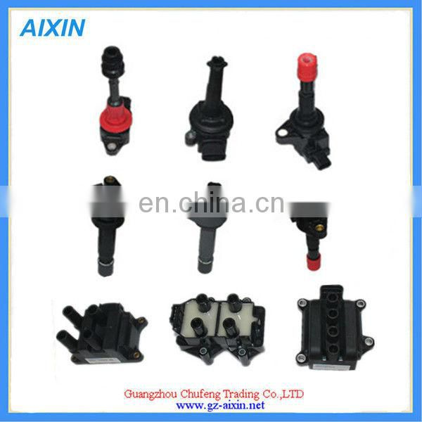 car ignition coil for ignition coil ZZE12# 90919-02239