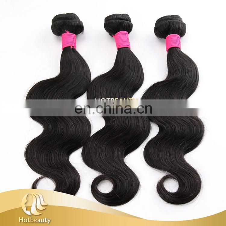 Best selling cuticle aligned hair for indian weddings hair extension