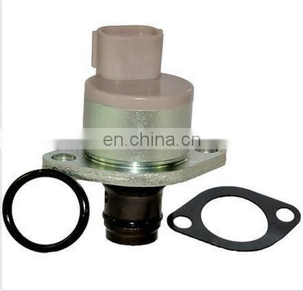 New Fuel Suction Control Valve 2942000160