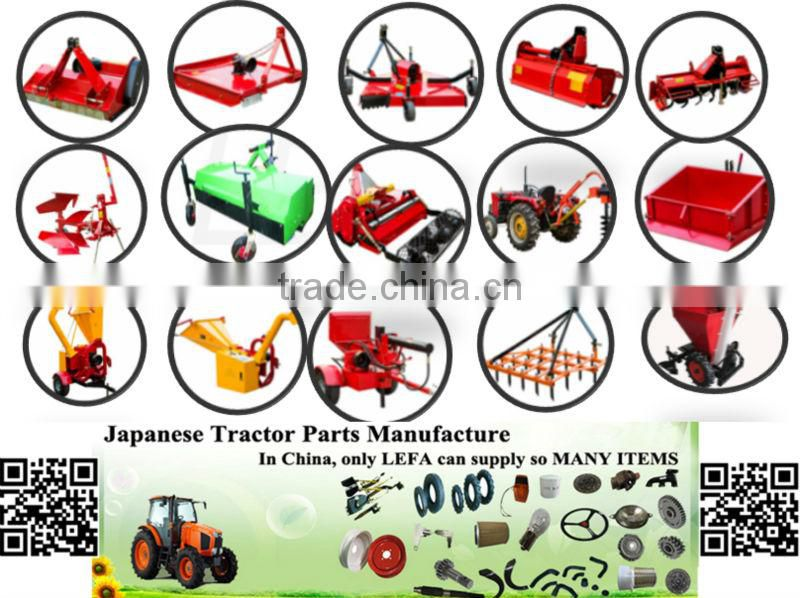 ce certificate one row potato planter machine for sale of potato Map of Ancient China Geography term contact