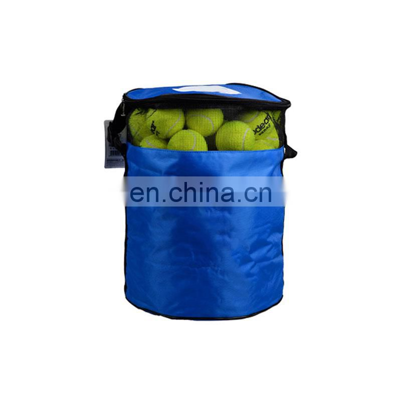custom fitness bag ball holder bag for outdoor travel sport