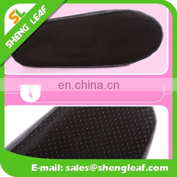 2016 custom design of shoe cover, shoe bag