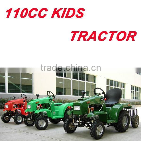 Factory Specialize production 500cc 4 wheel utility atv farm vehicle
