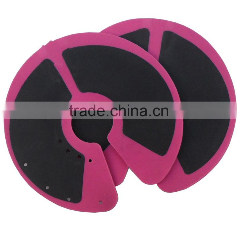 STM-8037 magic air bra pad for wholesales