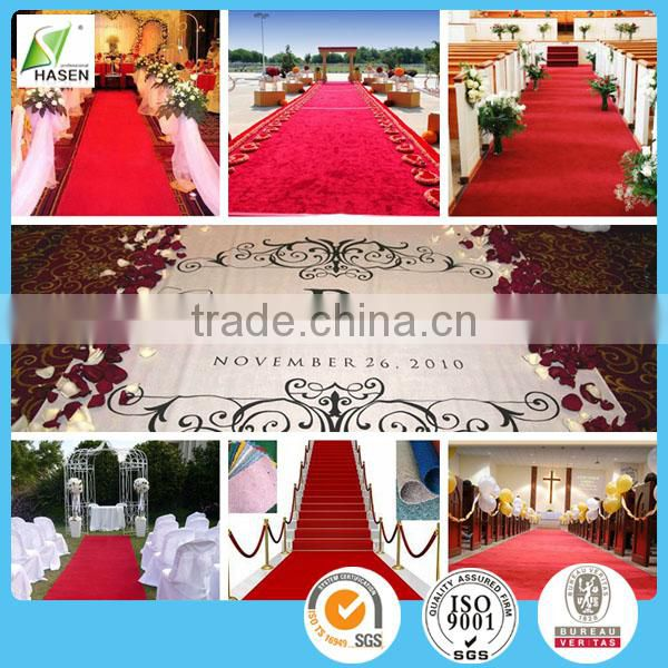 Guangzhou wedding accessories new style wedding aisle runner for guangzhou wedding accessories new style wedding aisle runner for wedding decorationwedding carpet junglespirit Choice Image