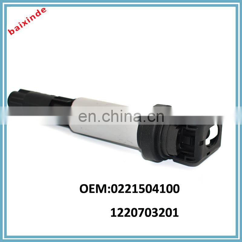 Baixinde brand Ignition Coils Wholesale Best Price OEM 1221504100 1220703201Hitachi Ignition Coil