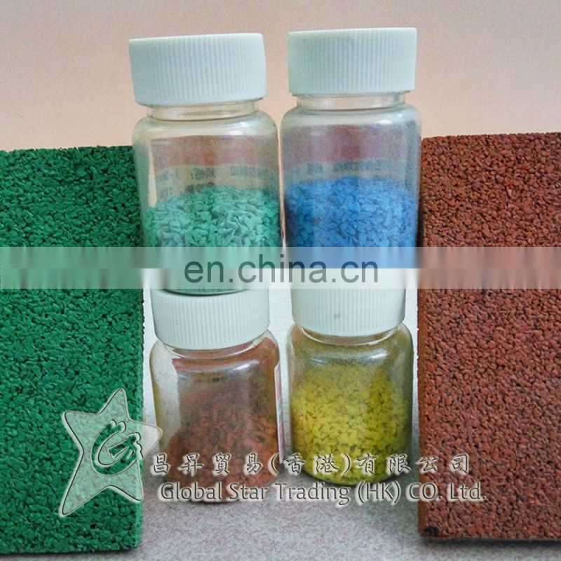 ABS Granules Chinese Supplier Virgin 100% ABS Plastic Raw Material Moulding