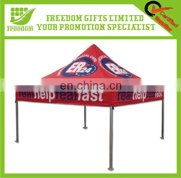 Good Quality Printing Gazebo Tent