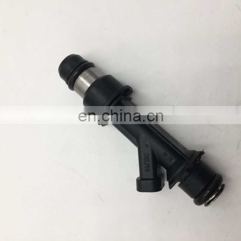 Fuel injector 8-17125097-0 8171250970 For car