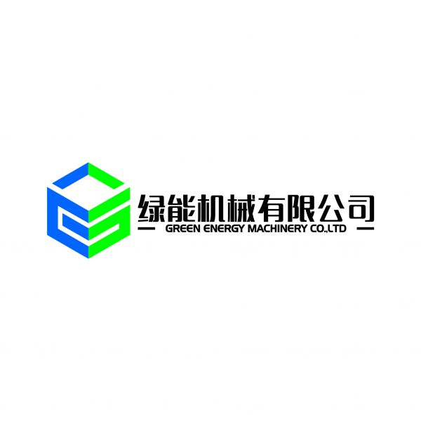 Dongguan Green Energy Machinery CO.,LTD
