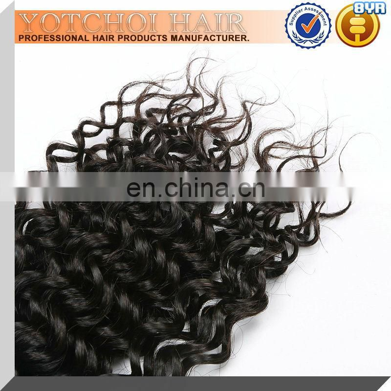 New Product Double Drawn Unproecssed 100% Virgin Brazilian Photo XXX Human Hair Wig New Premium High Quatily Brazilian Weave