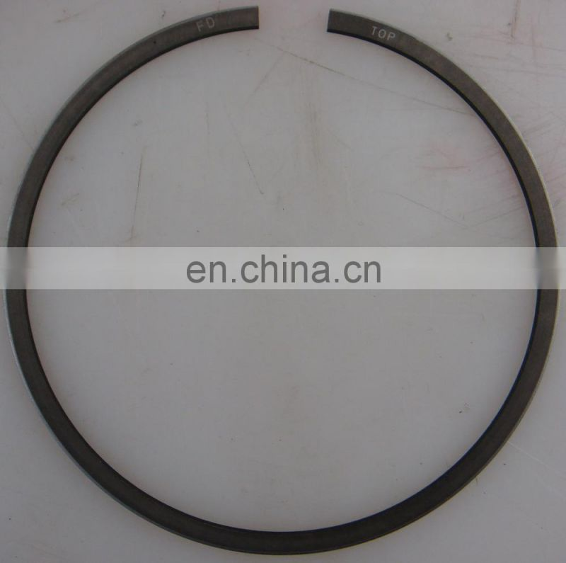 Factory Direct Sale Stock Piston Ring 3.152T with OE No. 41158065