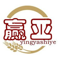 Shanghai Wingya Industrial Development Co. Ltd..