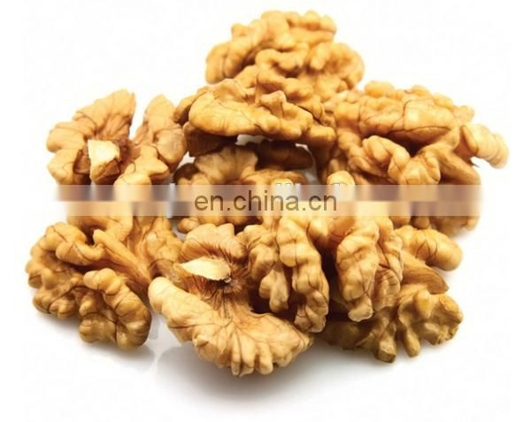Good Quality Small Commercial Automatic Pecan Nut Cracking Shelling Hulling Sheller Huller Black Walnut Cracker Machine for Sale
