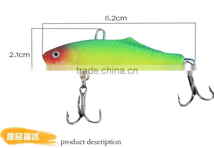 ILURE Wholesale Soft Plastic Worm Bait Soft Lures For Fishing