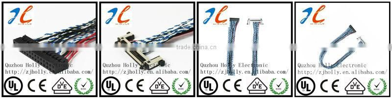 competitive oem customized electric water heater wiring harness of competitive oem customized electric water heater wiring harness