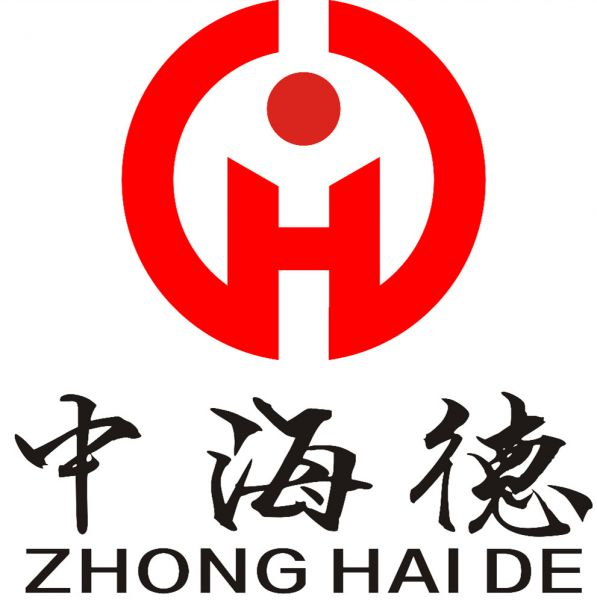 zhonghaide(fujian)industrial equipmentCO.,LTD.