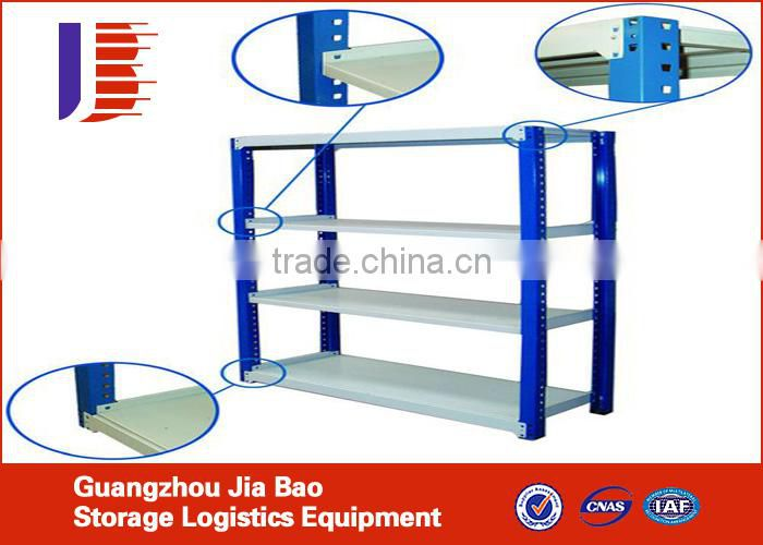 Cargo & Storage Equipment/light duty rack /shoes warehouse
