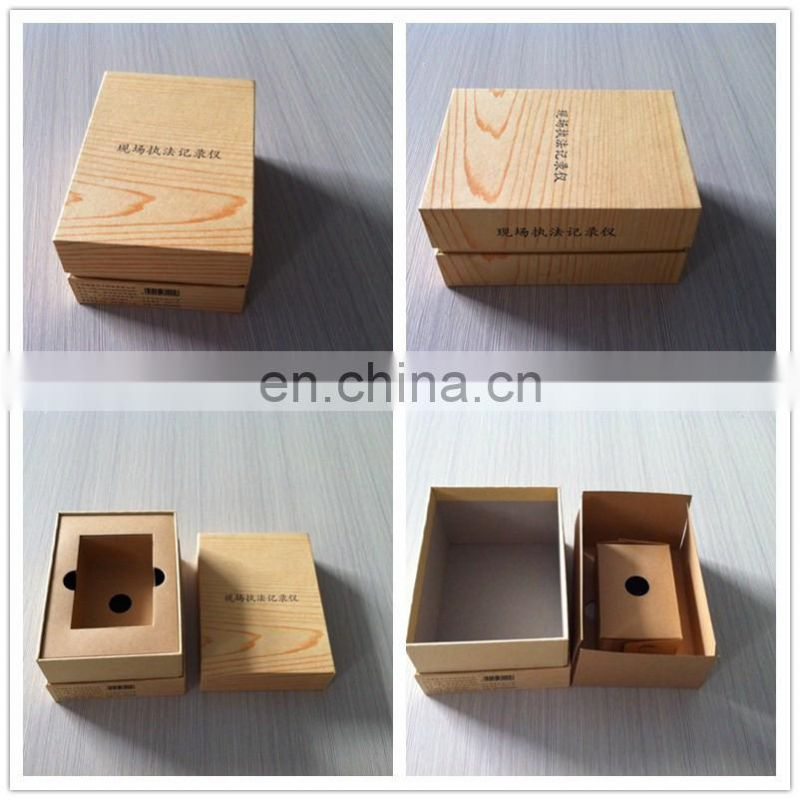 10 Years rich experience popular lovely logo box package/perfume packaging box design templates/printed box phone case