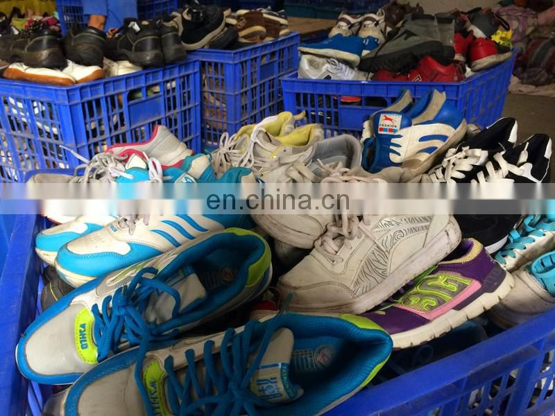 the cheapest price used shoes japan second hand shoes japan for thailand