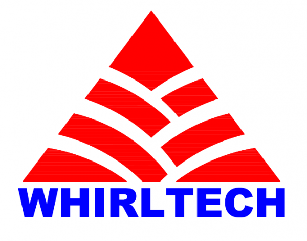 Whirltech Electronic Co., Ltd