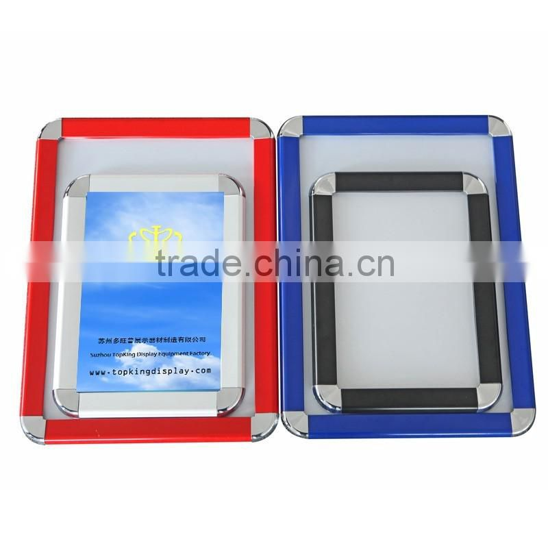 photo frames designs , advertising frames photo , advertisement picture frame